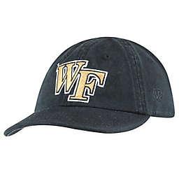 Wake Forest University Mini Me Infant Hat