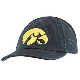 University of Iowa Mini Me Infant Hat