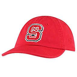 North Carolina State University Mini Me Infant Hat