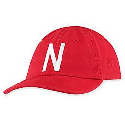 University of Nebraska Mini Me Infant Hat