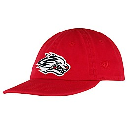 University of New Mexico Mini Me Infant Hat