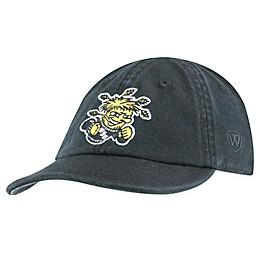 Wichita State University Mini Me Infant Hat
