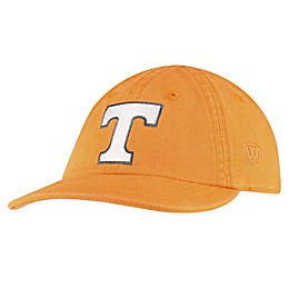University of Tennessee Mini Me Infant Hat