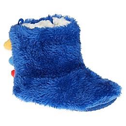 Capelli New York Dino Slipper in Blue