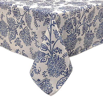 Bardwil Linens Calendre Table Linens Collection