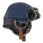 Rising Star™ Infant Nylon Trapper Hat