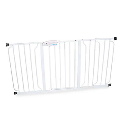 Walk Through Baby Gates Large Baby Gates Buybuy Baby