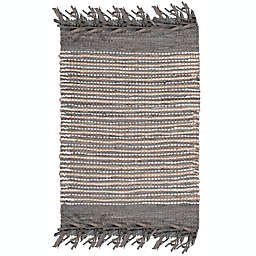 Safavieh Vintage Leather Quade Rug