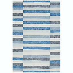 Safavieh Striped Kilim Ashley Rug