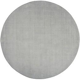 Surya Mystique Rug in Medium Grey
