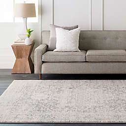 6 X 9 Area Rugs Bed Bath Beyond