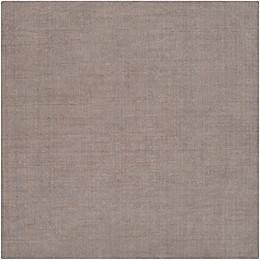 Surya Mystique Rug in Grey