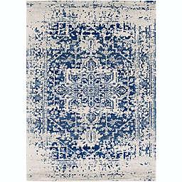 Surya Harput Vintage Rug