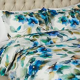 Vesper Lane Sierra Duvet Cover Set