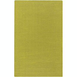 Surya Mystique Solid Rug