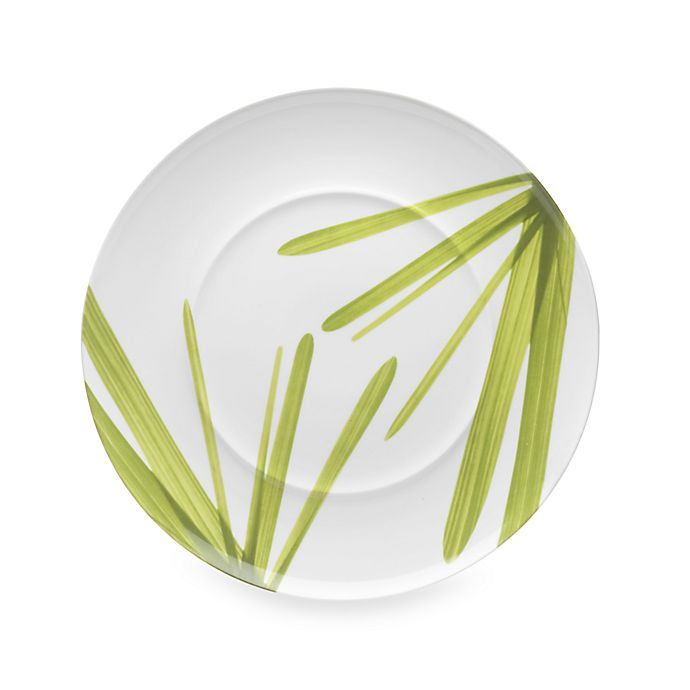 Alternate image 1 for Mikasa® Daylight 15-Inch Round Platter