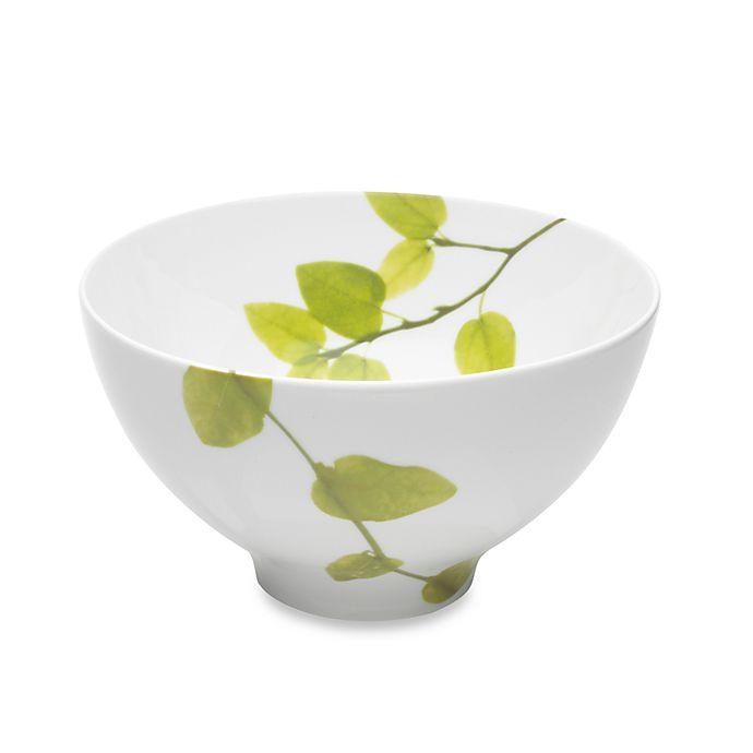 Alternate image 1 for Mikasa® Daylight Salad Serving Bowl