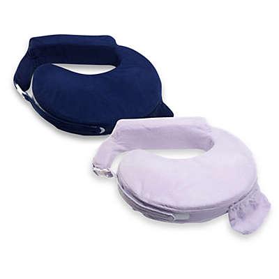 My Brest Friend® Pillow Slipcover
