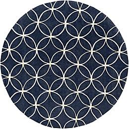 Surya Cosmopolitan Modern Rug