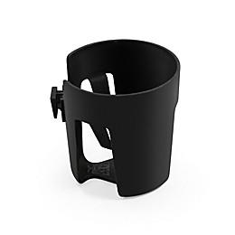 Stokke® Stroller Cup Holder in Black