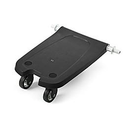 Stokke® Xplory® Sibling Board in Black