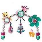 Tiny Love® Tiny Princess Tales™ Sunny Stroll™ Stroller Arch