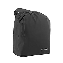 Cybex Eezy S Twist Travel Bag in Black