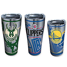 Tervis® NBA Paint Stainless Steel Tumbler with Lid Collection