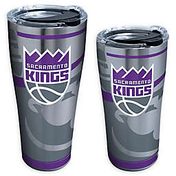 Tervis® NBA Sacramento Kings Paint Stainless Steel Tumbler with Lid
