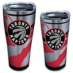 Tervis® NBA Toronto Raptors Paint Stainless Steel Tumbler with Lid