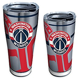 Tervis® NBA Washington Wizards Paint Stainless Steel Tumbler with Lid