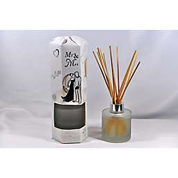 Diffusers | Essential Oil Aroma Diffusers | Bed Bath and