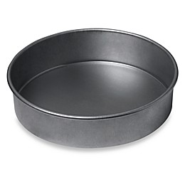 Chicago Metallic™ Nonstick 8-Inch Round Cake Pan