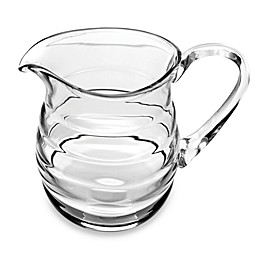 Sophie Conran for Portmeirion® Medium Handled Jug