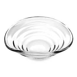 Sophie Conran for Portmeirion® Glass Serving Bowls (Set of 2)