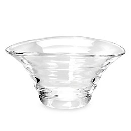 Portmeirion®  Sophie Conran Medium Glass Bowl