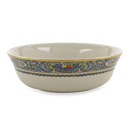 Lenox® Autumn® All Purpose Bowl