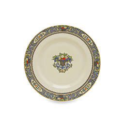 Lenox® Autumn® Bread and Butter Plate