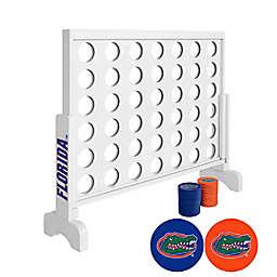 University of Florida Gators Victory 4 Game