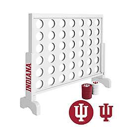 Indiana University Hoosiers Victory 4 Game