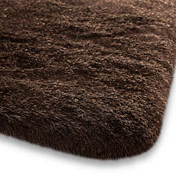 Safavieh Paris Chocolate Shag Rugs