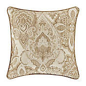 Damask Pillows Bed Bath And Beyond Canada