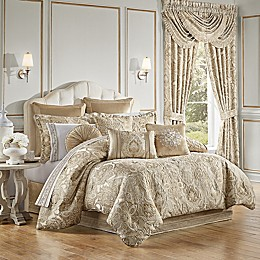 J. Queen New York™ Sandstone Bedding Collection