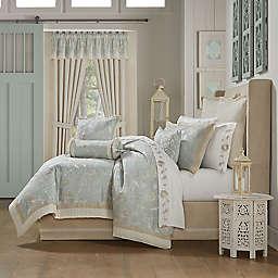 J. Queen New York™ Garden View Bedding Collection