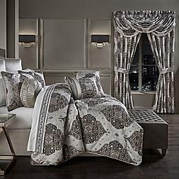 J. Queen New York™ Desiree Bedding Collection