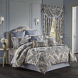 J. Queen New York™ Glendale Bedding Collection