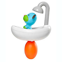 SKIP*HOP® Zoo® Bath Squeeze and Shower Dog
