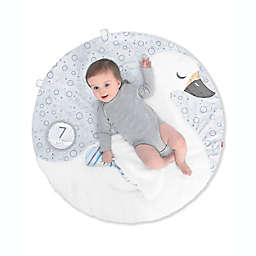 Skip Hop Little Swan Playmat