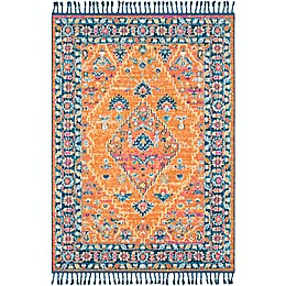 Surya Love Transitional Rug