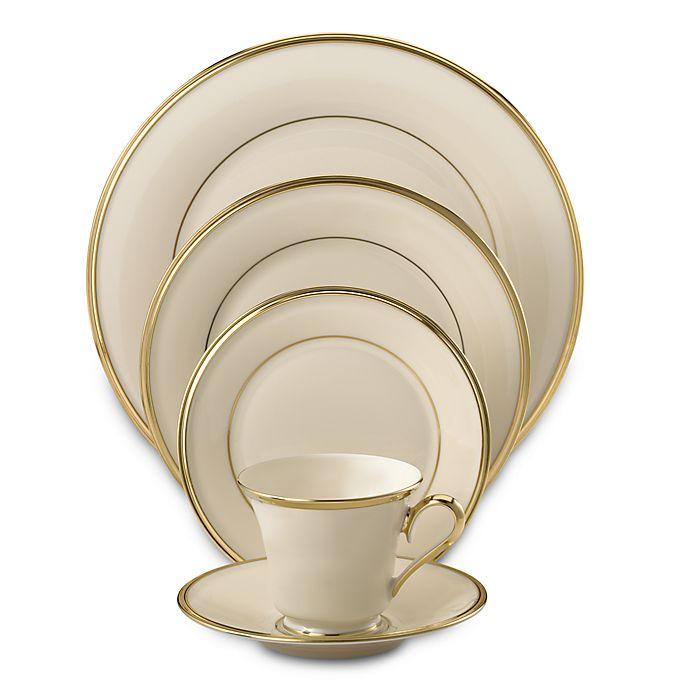 Alternate image 1 for Lenox® Eternal® Dinnerware Collection